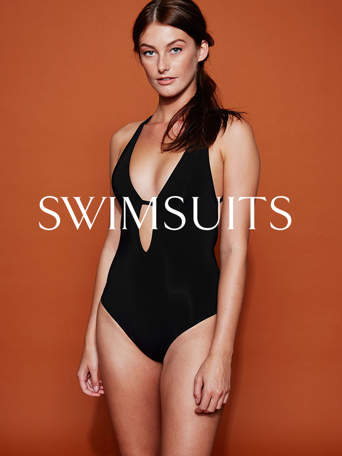 Melmira Swimsuits Available for Online Shopping