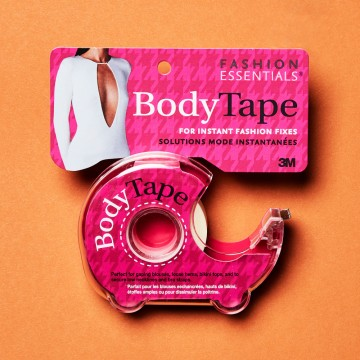 Fashion Essentials Body Tape