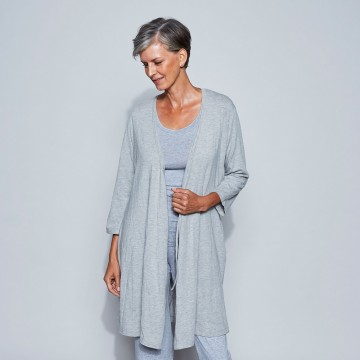 B*Up Beyond the Basics Robe