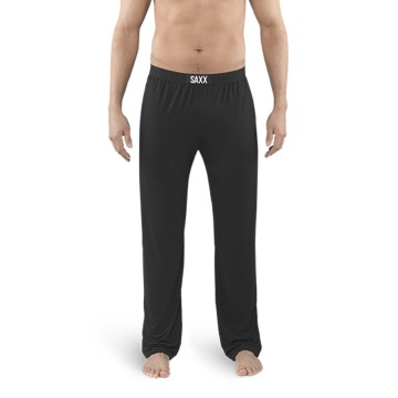 Saxx Sleepwalker Lounge Pants