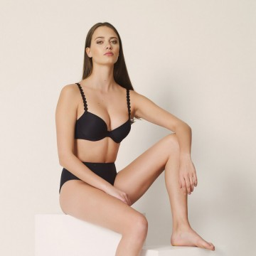 Marie Jo L'Aventure Tom Push-up Bra
