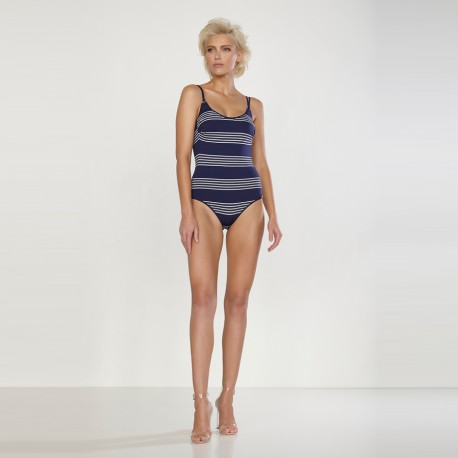 Maryan Mehlhorn Pace Moulded Tank Fullpiece