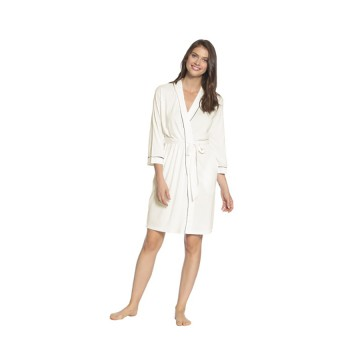 B*Up Christina Robe