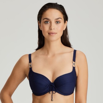 Prima Donna Sherry Full Cup Underwire Bikini Top