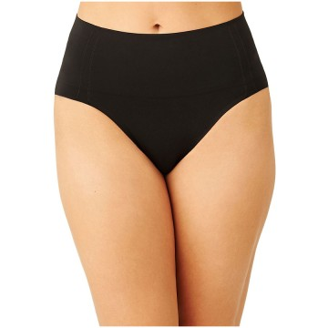 Wacoal New Smooth Series High Cut Panty