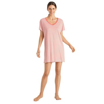 Hanro Laura Nightdress