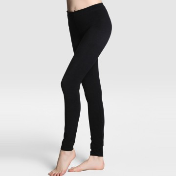 Janira Push Up Leggings
