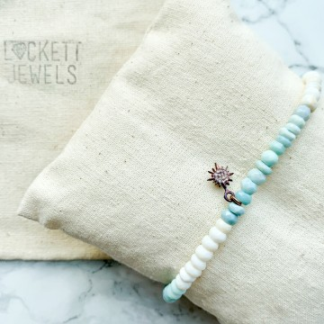 Lockett Jewels Bracelet