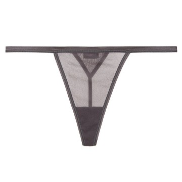 Cosabella Soire Confidence G-String Thong