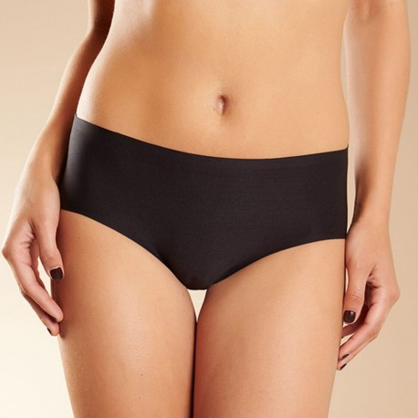 Chantelle Soft Stretch Low Rise Hipster