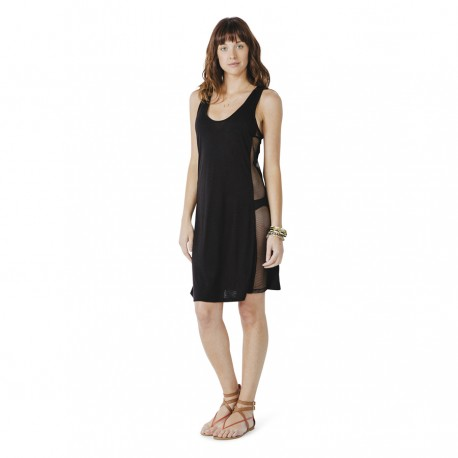 Koy Resort Tortola Dress