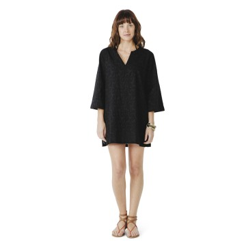 Koy Resort Martinique Tunic
