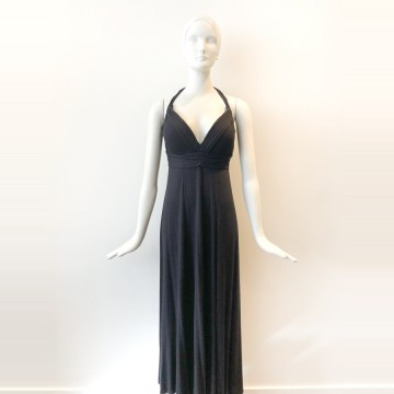 Seafolly Up a Cup Long Dress