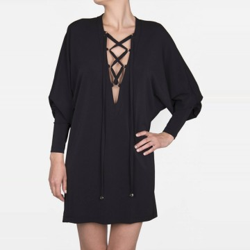 Shan The Week-End Tunic