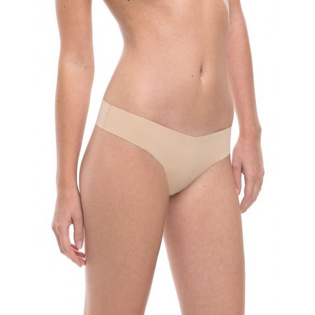Commando True Nude Thong
