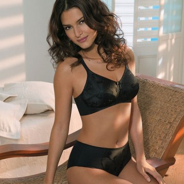 Felina Emotions Bra - 656