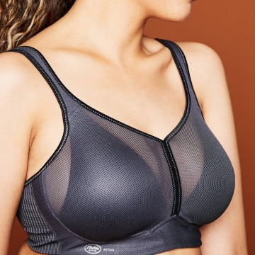 Anita Active 'Air Control' Sports Bra