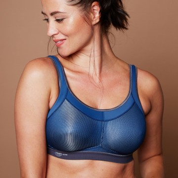 Anita Active 'Momentum' Sports Bra