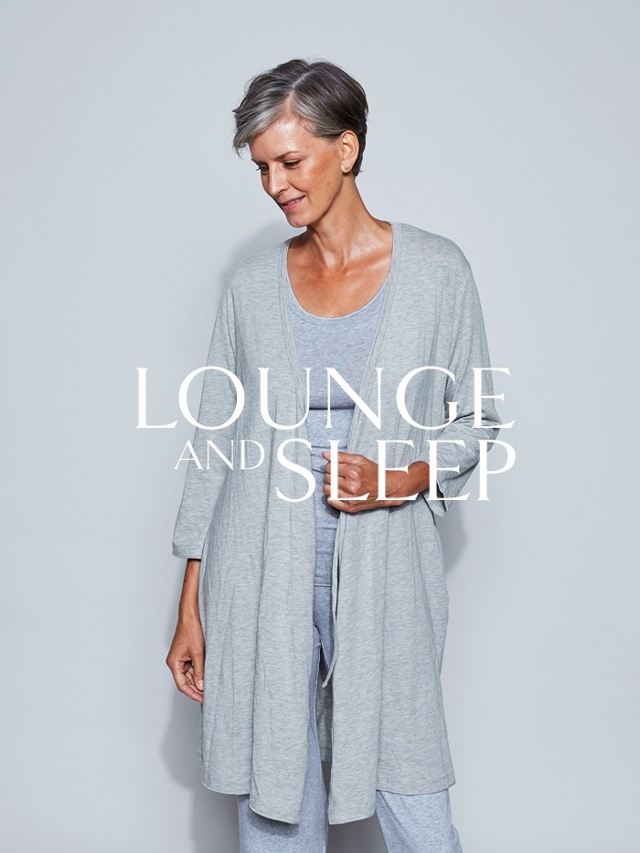 Melmira Loungewear and Sleepwear Available for Online Shopping